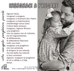 xvii-to_c_preghiera